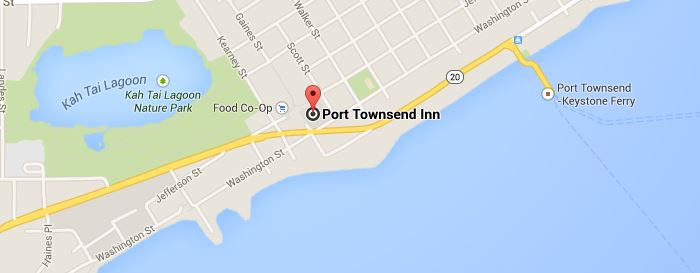 keystone ferry schedule port townsend